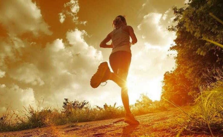 How Running In Early Morning Can Be Beneficial?